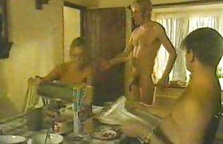 Lilly u porn gratuit Roma 16-02-2015